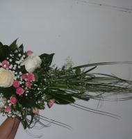elena-flor6.jpg