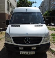 taxi-centr_4.jpg