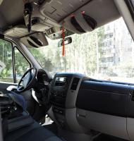 taxi-centr_6.jpg